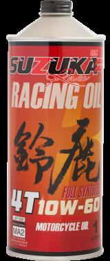 suzuka-racingoil-10w60-fully-4t-1l