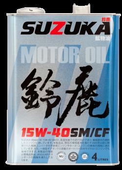 suzuka-15w40-mineral-4l